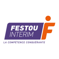 Festou Interim