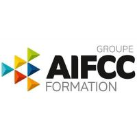 AIFCC Formation